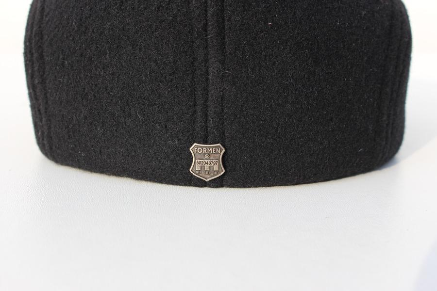 golf-fekete-ferfisapka-04 b33b1eb14f
